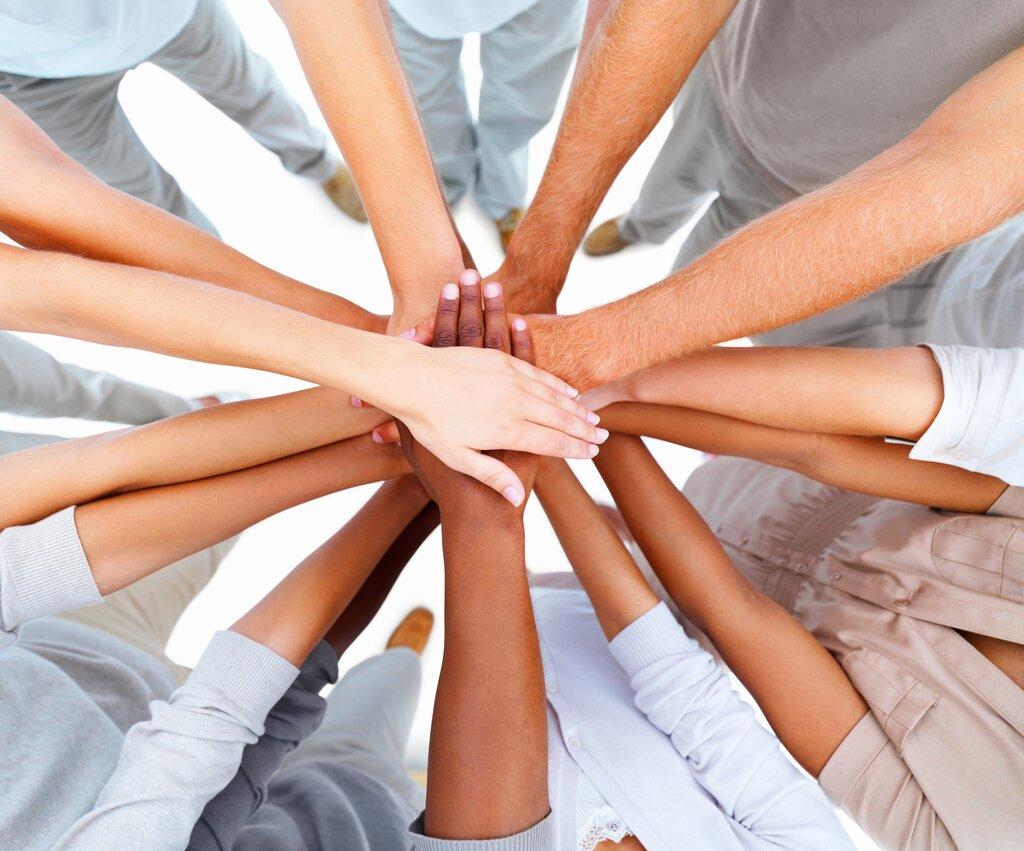 協調性を持って仕事をする方法