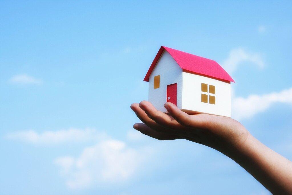 マンション・戸建住宅販売のお仕事とは?