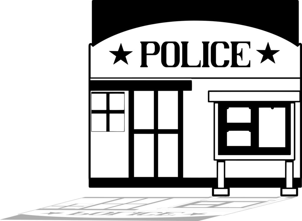 警察官のお仕事とは?