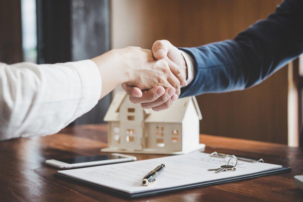 不動産営業の完全歩合制(給与)のメリットとデメリット