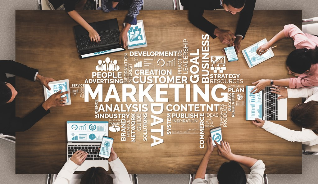 広告業界のお仕事内容は?広告代理店への就職活動はどうすればよいの?
