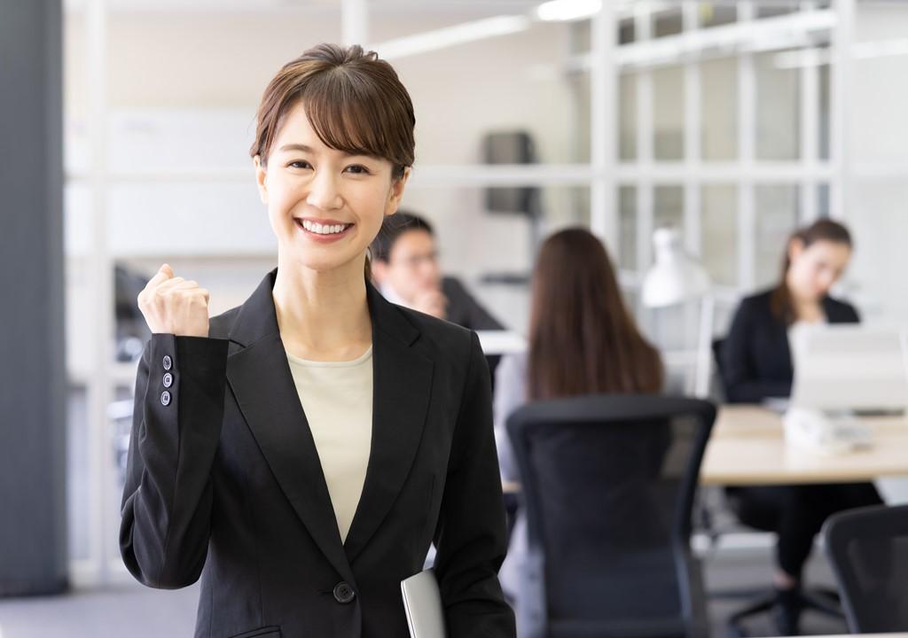 新入社員が先輩社員達と職場でうまくやっていくことが出来る4つの方法