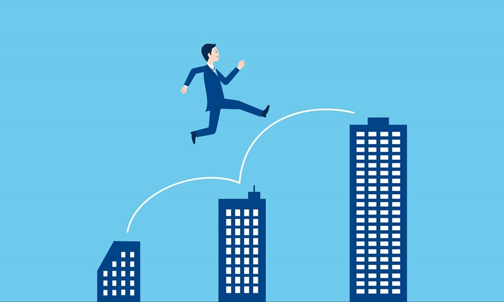 転職活動を成功させるポイントは?