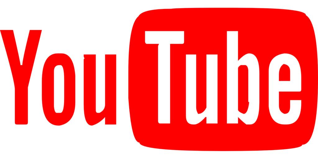 Youtuberのお仕事の裏側や運営のお仕事とは?