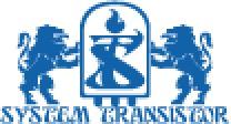 株式会社システムトランジスタ